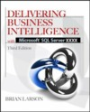 Delivering business intelligence with microsoft sql server 2012 3rd edition