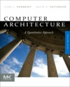Computer architecture 5th ed