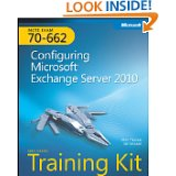 Mcitp self-paced training kit (exam 70-646): windows server 2008 server administrator [paperback]