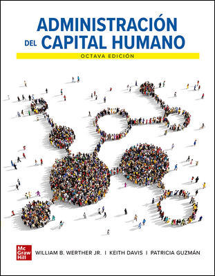 ***gestion del capital humano con connect