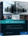 Sap administration: practical guide