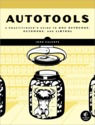 Autotools: a practical guide to gnu autoconf, automake, and libtool