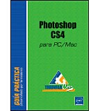 Photoshop cs4 para pc/mac