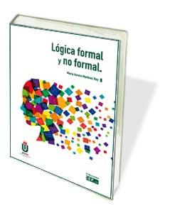 Lógica formal y no formal