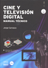 Cine y television digital manual tecnico