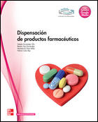 Dispensacion de productos farmaceuticos gm