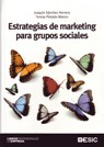 Estrategias de marketing para grupos sociales