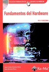 Fundamentos del hardware. gs.