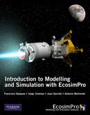 Introduction to modelling and simulation with ecosimpro
